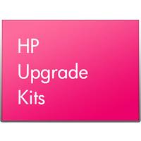 Hewlett Packard Enterprise MSL2024 Ultrium Left Magazine Kit Lecteur cassette