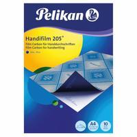 Pelikan 401398 Papier carbone