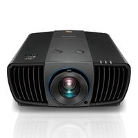 Benq LK990 Projecteur - Noir