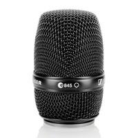 Sennheiser MMD 845-1 BK Accessoires microphone - Noir