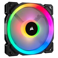 Corsair LL120 RGB Ventilateur