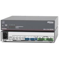 Extron XPA U 1004 Video-lijnaccessoires