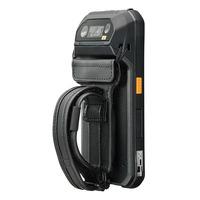 Panasonic Hand Strap for FZ-N1 Sangles - Noir