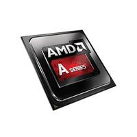 AMD A8-7680 Processor