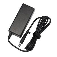 2-Power 463958-001 Netvoeding & inverter