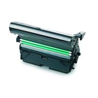OKI 44250801 Photoconducteur