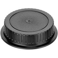 DigiCAP 9870/CA Capuchon d'objectifs - Noir