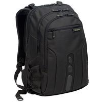 Targus 15.6 inch / 39.6cm EcoSpruce™ Backpack Laptoptas