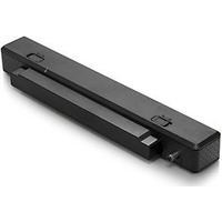 Brother PA-BT-600LI - Batterie Li-ion rechargeable, Noir Pièces de rechange pour équipement d'impression