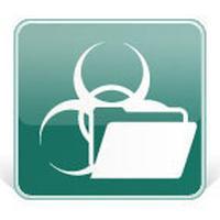 Kaspersky Lab Security for Internet Gateway, 20-24U, 3Y, EDU Software
