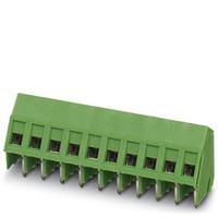 Phoenix Contact Bloc de jonction C.I. - SMKDSP 1,5/ 2 Borniers électriques