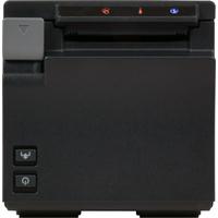 Epson TM-m10 (102): USB, Black, PS, EU Imprimante point de vent et mobile - Noir