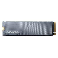 ADATA 250GB, PCIe Gen 3x4 M.2 2280 SSD