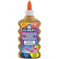 Elmer's 2077251