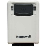 Honeywell Vuquest 3320g Oplader - Grijs