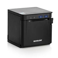Bixolon SRP-QE300 Imprimante point de vent et mobile - Noir