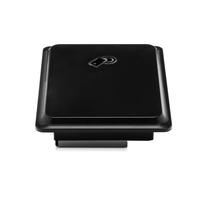 HP Accessoire Jetdirect 2800w NFC/Wireless Direct Serveur d'impression - Noir