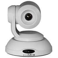 Vaddio ConferenceSHOT FX Camera, 2.38 MP, USB 3.0, 1/2.8 CMOS, 3x optical zoom, f-f 4.7-94mm, F1.6-F3.5, White - .....