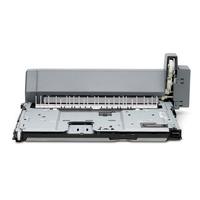 HP LaserJet Auto Duplex Unit Duplexeenheid