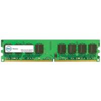 DELL A8733211 RAM-geheugen - Groen
