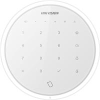 Hikvision Digital Technology DS-PKA-WLM-868 Beveiliging