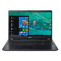Acer Aspire A515-52-577G - AZERTY Laptop - Zwart