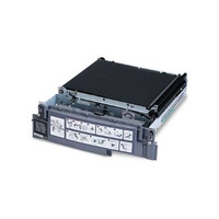 InfoPrint Transfer Belt, Standard Capacity, 120000 pages, 1-pack Courroie d'imprimante