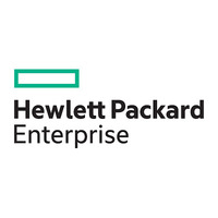 Hewlett Packard Enterprise Aruba Central Services Subscription for 3 Years Co-lokatiedienst