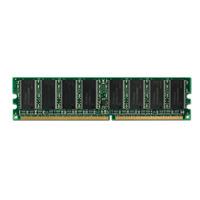 HP 256MB 184-pin Printergeheugen