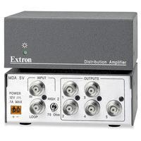 Extron MDA 5V Amplificateurs de ligne vidéo