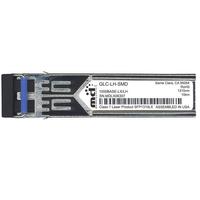 Cisco GLC-LH-SMD Modules émetteur-récepteur de réseau
