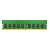 Synology D4EC-2666-8G RAM-geheugen