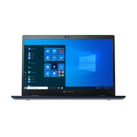 Dynabook Portégé X30L-G-10H Laptop - Blauw