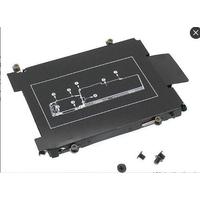 CoreParts Hdd caddy f/HP Elitebook 725 G3, 745 G3, 820 G3, 840 G3, 850 G3 etc Accessoire d'ordinateur portable .....