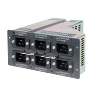 Hewlett Packard Enterprise 12500 AC Power Entry Module Unités d'alimentation d'énergie