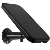 Arlo VMA4600 Accessoire bewakingscamera - Zwart