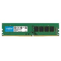 Crucial CT16G4DFD8266 RAM-geheugen