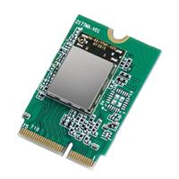 Advantech EWM-W167M201E Netwerkkaart