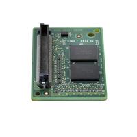 HP 1-GB 90-pins DDR3 DIMM Printergeheugen