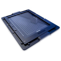 Epson Fluid Mount Reserveonderdelen voor drukmachines - Zwart