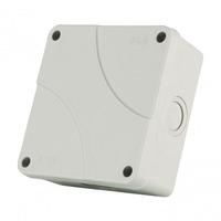KlikAanKlikUit OWH-001 Boîtes de jonction électrique - Blanc