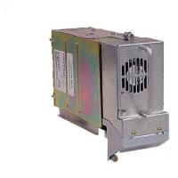 Hewlett Packard Enterprise SP/CQ Drive SDLT 160/320 GB MSL5026S2 Tape drive