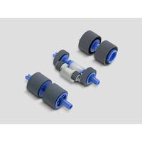 Epson Kit de rouleaux d'entraînement Pièces de rechange pour équipement d'impression - Bleu, Gris