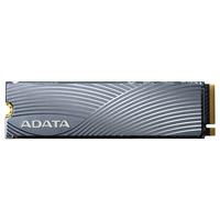 ADATA SWORDFISH SSD