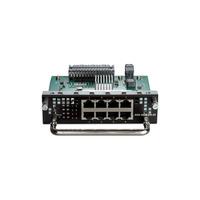D-Link DXS-3600-EM-8T Netwerkswitch module