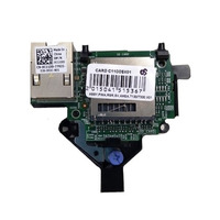 DELL iDRAC Port Card for T130/ T330 Remote management adapter