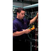 APC External Battery On-Site Service Service d'installation