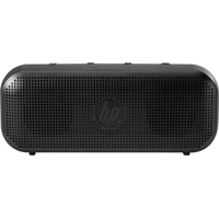 HP Haut-parleur Bluetooth 400 Haut-parleurs portables - Noir
