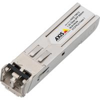 Axis T8612 Modules émetteur-récepteur de réseau - Métallique