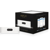 AmpliFi Instant Router - Wit